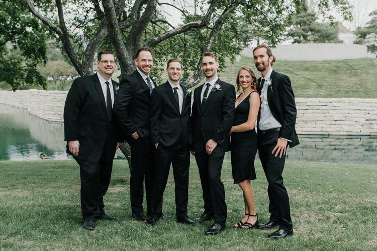 Caitlin & Jeff - Married - Nathaniel Jensen Photography - Omaha Nebraska Wedding Photography - Omaha Nebraska Wedding Photographer-260.jpg