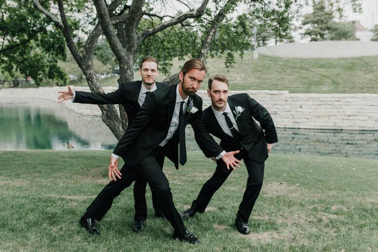 Caitlin & Jeff - Married - Nathaniel Jensen Photography - Omaha Nebraska Wedding Photography - Omaha Nebraska Wedding Photographer-261.jpg