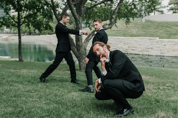 Caitlin & Jeff - Married - Nathaniel Jensen Photography - Omaha Nebraska Wedding Photography - Omaha Nebraska Wedding Photographer-262.jpg