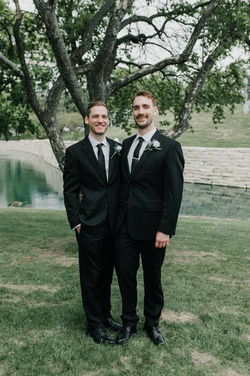 Caitlin & Jeff - Married - Nathaniel Jensen Photography - Omaha Nebraska Wedding Photography - Omaha Nebraska Wedding Photographer-263.jpg