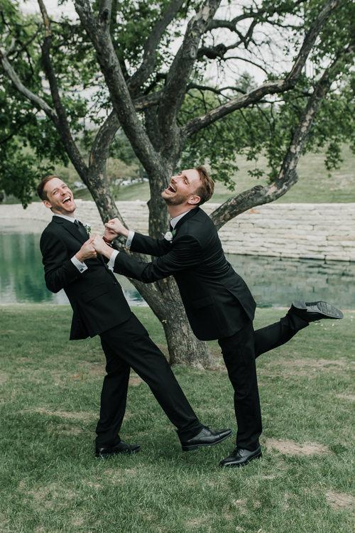 Caitlin & Jeff - Married - Nathaniel Jensen Photography - Omaha Nebraska Wedding Photography - Omaha Nebraska Wedding Photographer-264.jpg
