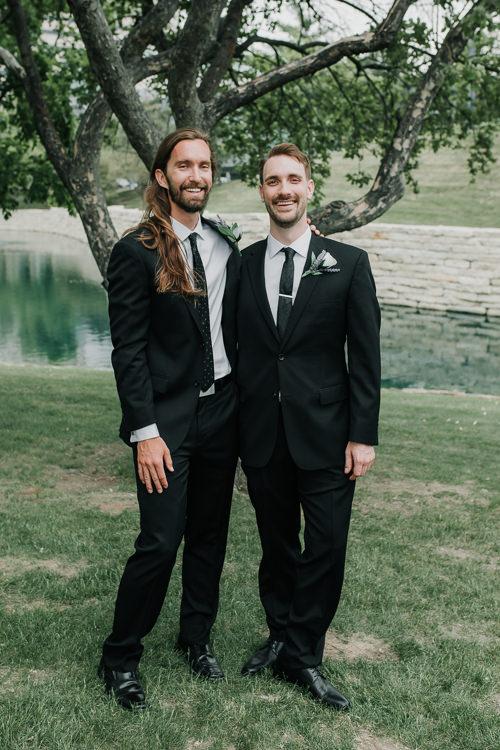 Caitlin & Jeff - Married - Nathaniel Jensen Photography - Omaha Nebraska Wedding Photography - Omaha Nebraska Wedding Photographer-265.jpg