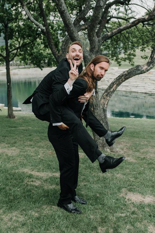 Caitlin & Jeff - Married - Nathaniel Jensen Photography - Omaha Nebraska Wedding Photography - Omaha Nebraska Wedding Photographer-267.jpg