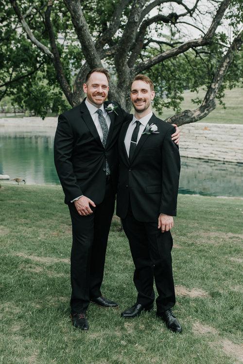 Caitlin & Jeff - Married - Nathaniel Jensen Photography - Omaha Nebraska Wedding Photography - Omaha Nebraska Wedding Photographer-268.jpg