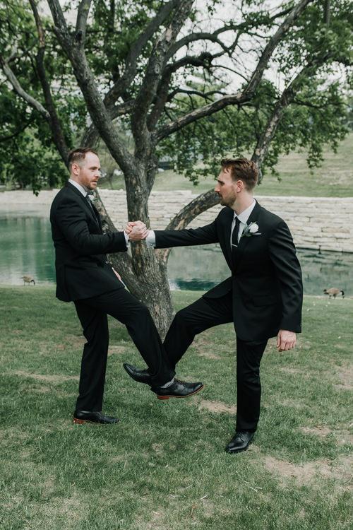 Caitlin & Jeff - Married - Nathaniel Jensen Photography - Omaha Nebraska Wedding Photography - Omaha Nebraska Wedding Photographer-269.jpg