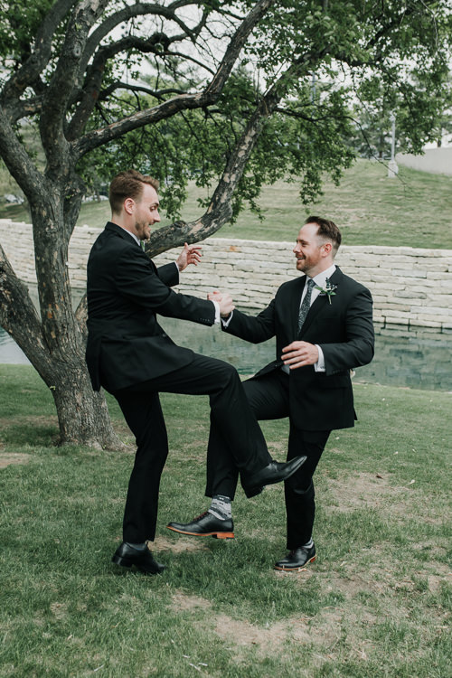 Caitlin & Jeff - Married - Nathaniel Jensen Photography - Omaha Nebraska Wedding Photography - Omaha Nebraska Wedding Photographer-270.jpg