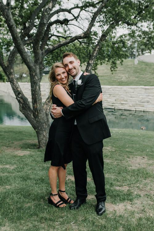 Caitlin & Jeff - Married - Nathaniel Jensen Photography - Omaha Nebraska Wedding Photography - Omaha Nebraska Wedding Photographer-271.jpg