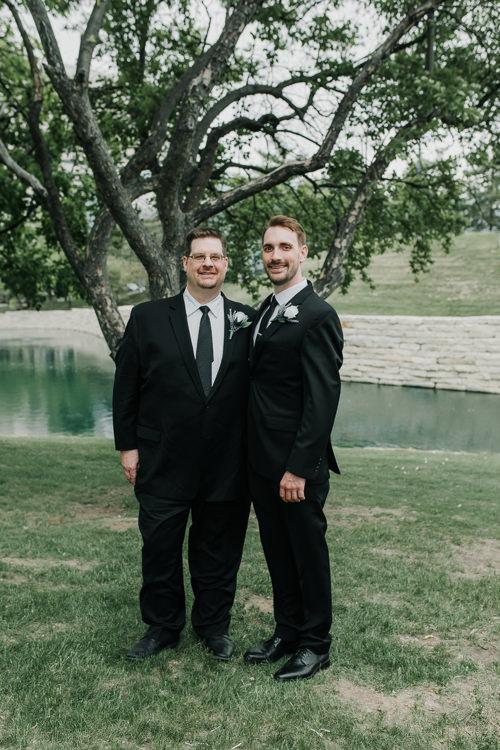 Caitlin & Jeff - Married - Nathaniel Jensen Photography - Omaha Nebraska Wedding Photography - Omaha Nebraska Wedding Photographer-272.jpg