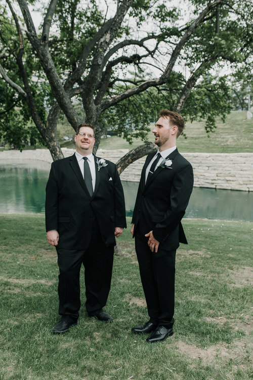 Caitlin & Jeff - Married - Nathaniel Jensen Photography - Omaha Nebraska Wedding Photography - Omaha Nebraska Wedding Photographer-273.jpg