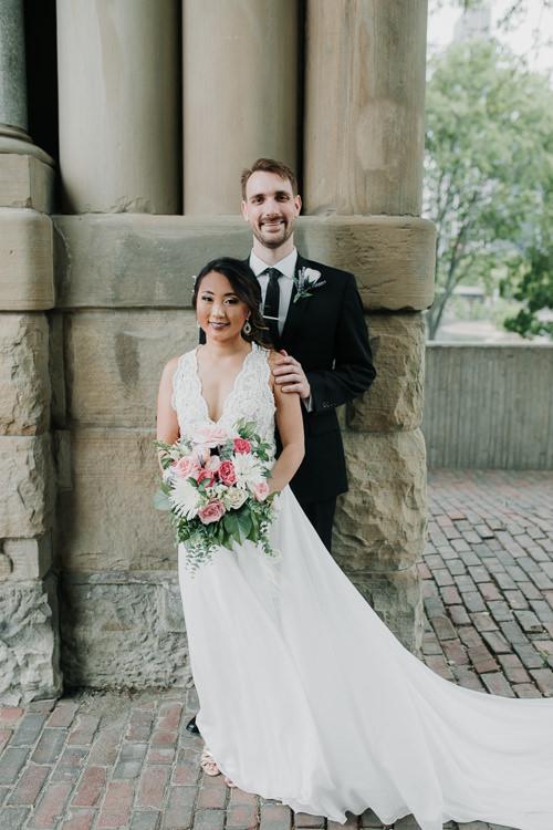 Caitlin & Jeff - Married - Nathaniel Jensen Photography - Omaha Nebraska Wedding Photography - Omaha Nebraska Wedding Photographer-274.jpg