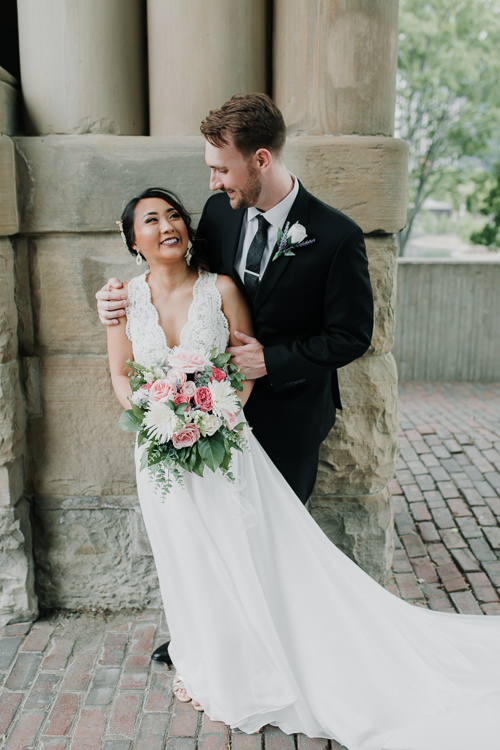 Caitlin & Jeff - Married - Nathaniel Jensen Photography - Omaha Nebraska Wedding Photography - Omaha Nebraska Wedding Photographer-275.jpg
