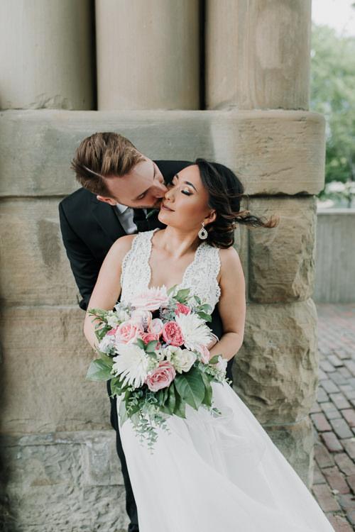 Caitlin & Jeff - Married - Nathaniel Jensen Photography - Omaha Nebraska Wedding Photography - Omaha Nebraska Wedding Photographer-276.jpg