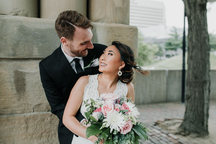 Caitlin & Jeff - Married - Nathaniel Jensen Photography - Omaha Nebraska Wedding Photography - Omaha Nebraska Wedding Photographer-277.jpg