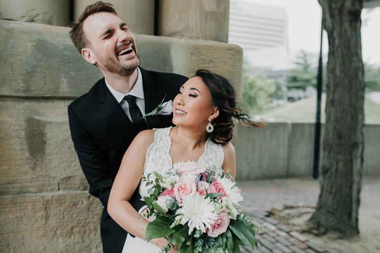 Caitlin & Jeff - Married - Nathaniel Jensen Photography - Omaha Nebraska Wedding Photography - Omaha Nebraska Wedding Photographer-278.jpg