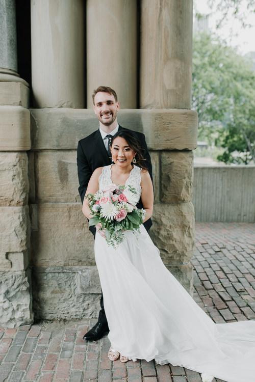 Caitlin & Jeff - Married - Nathaniel Jensen Photography - Omaha Nebraska Wedding Photography - Omaha Nebraska Wedding Photographer-279.jpg