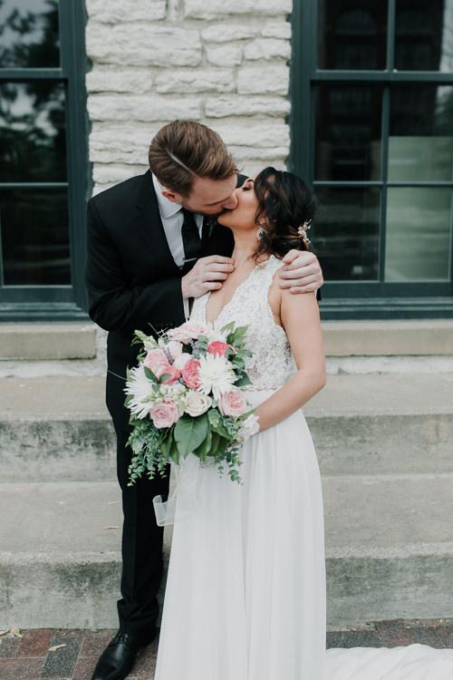 Caitlin & Jeff - Married - Nathaniel Jensen Photography - Omaha Nebraska Wedding Photography - Omaha Nebraska Wedding Photographer-280.jpg