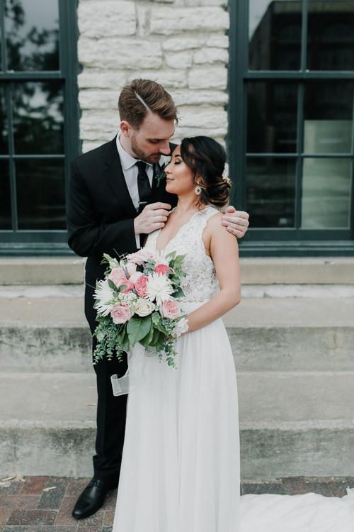 Caitlin & Jeff - Married - Nathaniel Jensen Photography - Omaha Nebraska Wedding Photography - Omaha Nebraska Wedding Photographer-281.jpg