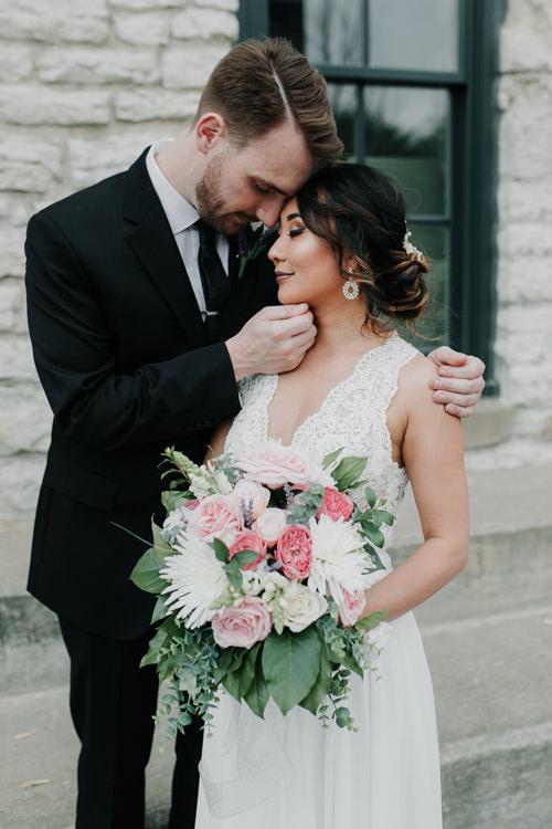 Caitlin & Jeff - Married - Nathaniel Jensen Photography - Omaha Nebraska Wedding Photography - Omaha Nebraska Wedding Photographer-283.jpg
