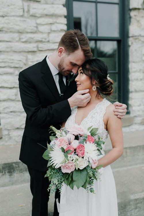 Caitlin & Jeff - Married - Nathaniel Jensen Photography - Omaha Nebraska Wedding Photography - Omaha Nebraska Wedding Photographer-284.jpg