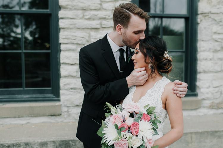 Caitlin & Jeff - Married - Nathaniel Jensen Photography - Omaha Nebraska Wedding Photography - Omaha Nebraska Wedding Photographer-285.jpg