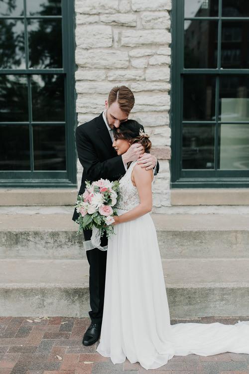 Caitlin & Jeff - Married - Nathaniel Jensen Photography - Omaha Nebraska Wedding Photography - Omaha Nebraska Wedding Photographer-286.jpg