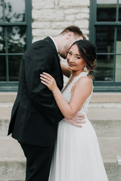 Caitlin & Jeff - Married - Nathaniel Jensen Photography - Omaha Nebraska Wedding Photography - Omaha Nebraska Wedding Photographer-288.jpg