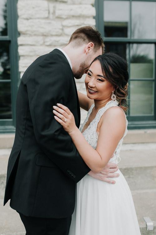Caitlin & Jeff - Married - Nathaniel Jensen Photography - Omaha Nebraska Wedding Photography - Omaha Nebraska Wedding Photographer-289.jpg