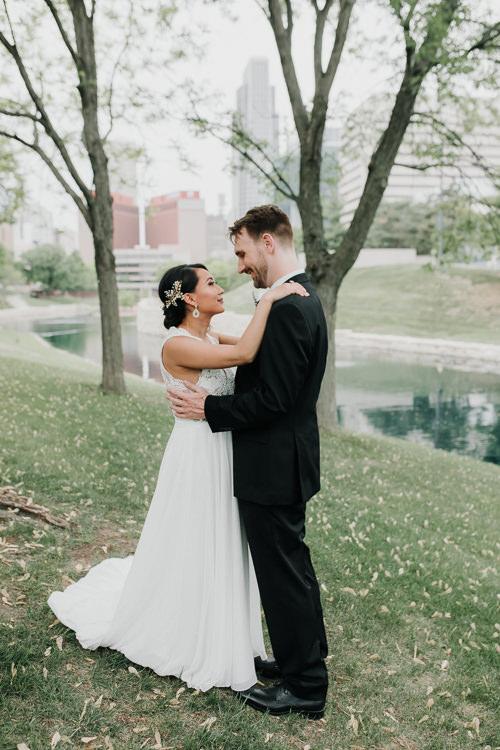 Caitlin & Jeff - Married - Nathaniel Jensen Photography - Omaha Nebraska Wedding Photography - Omaha Nebraska Wedding Photographer-290.jpg