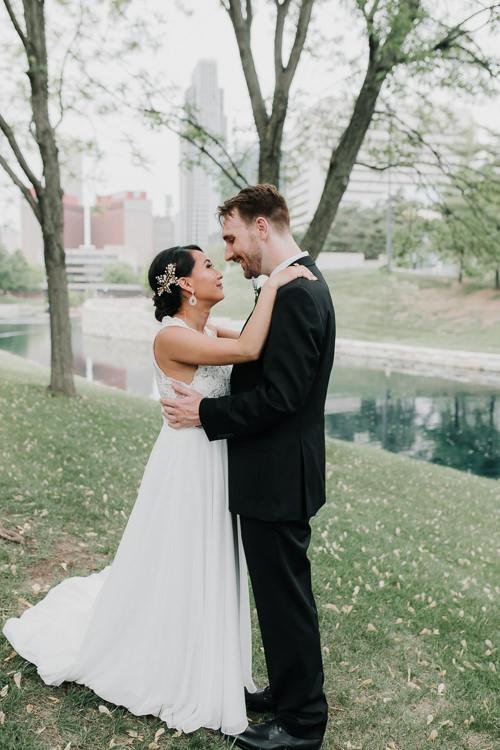 Caitlin & Jeff - Married - Nathaniel Jensen Photography - Omaha Nebraska Wedding Photography - Omaha Nebraska Wedding Photographer-291.jpg