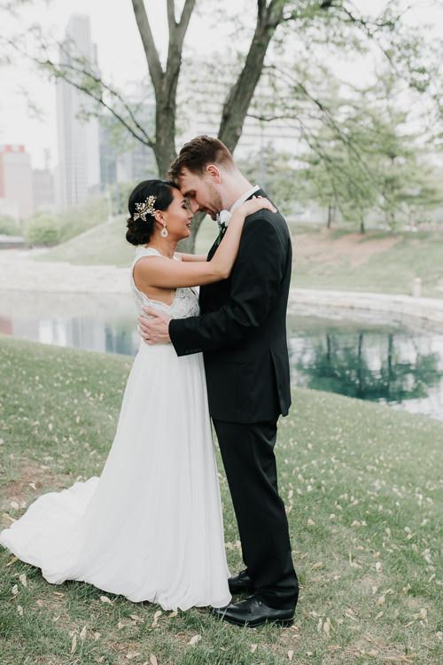 Caitlin & Jeff - Married - Nathaniel Jensen Photography - Omaha Nebraska Wedding Photography - Omaha Nebraska Wedding Photographer-292.jpg