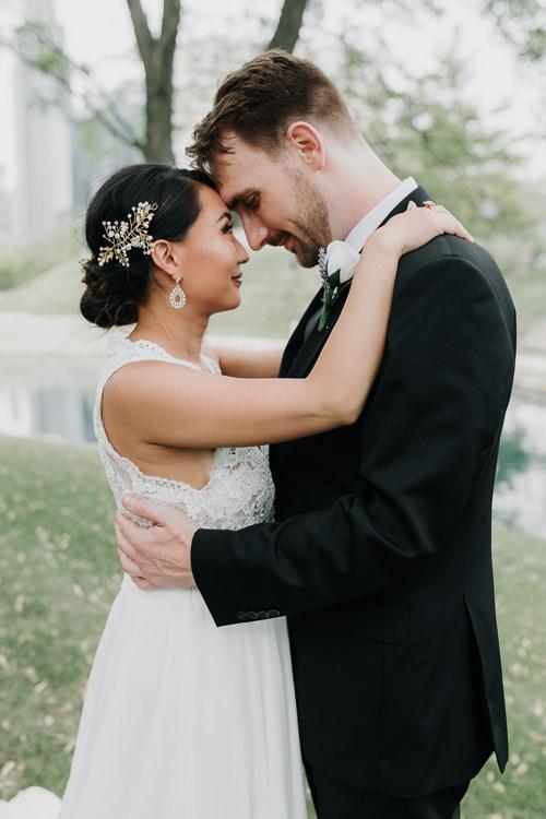 Caitlin & Jeff - Married - Nathaniel Jensen Photography - Omaha Nebraska Wedding Photography - Omaha Nebraska Wedding Photographer-293.jpg