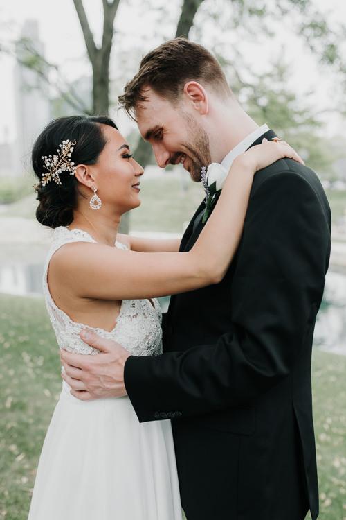 Caitlin & Jeff - Married - Nathaniel Jensen Photography - Omaha Nebraska Wedding Photography - Omaha Nebraska Wedding Photographer-294.jpg
