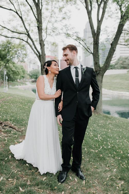 Caitlin & Jeff - Married - Nathaniel Jensen Photography - Omaha Nebraska Wedding Photography - Omaha Nebraska Wedding Photographer-295.jpg