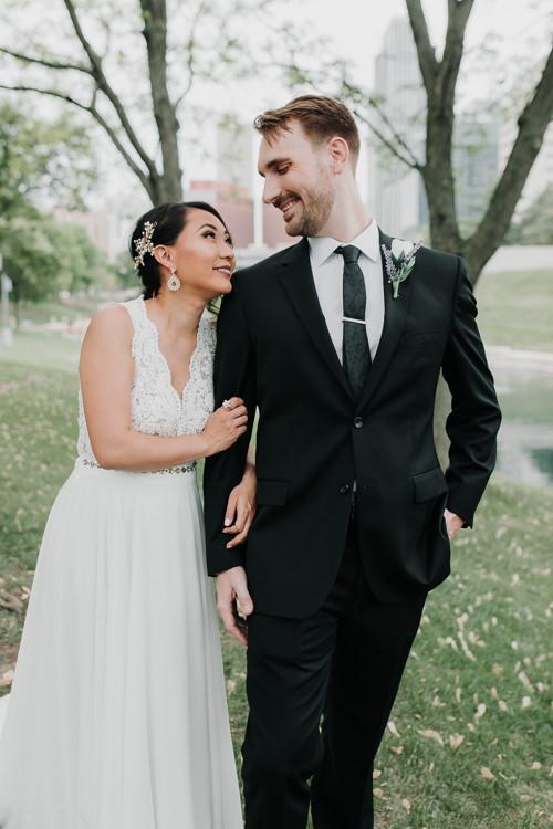 Caitlin & Jeff - Married - Nathaniel Jensen Photography - Omaha Nebraska Wedding Photography - Omaha Nebraska Wedding Photographer-296.jpg