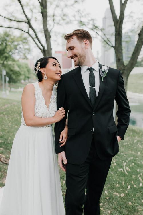 Caitlin & Jeff - Married - Nathaniel Jensen Photography - Omaha Nebraska Wedding Photography - Omaha Nebraska Wedding Photographer-297.jpg