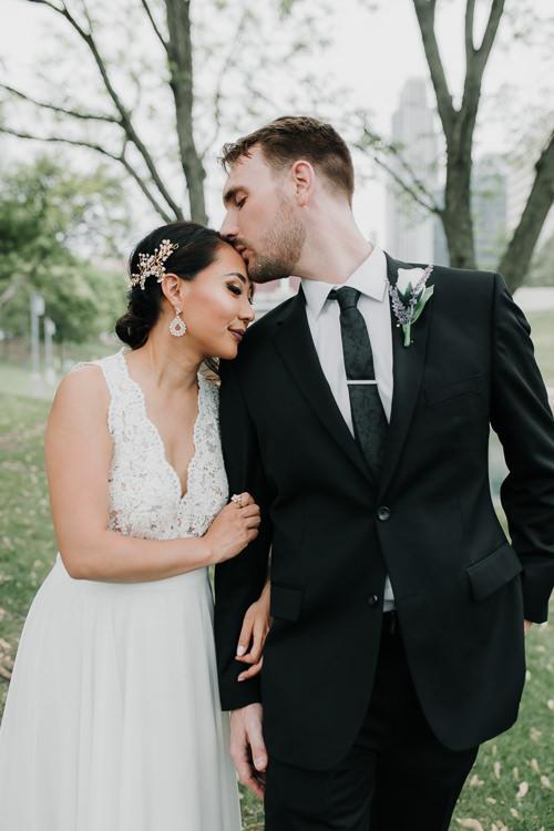 Caitlin & Jeff - Married - Nathaniel Jensen Photography - Omaha Nebraska Wedding Photography - Omaha Nebraska Wedding Photographer-298.jpg