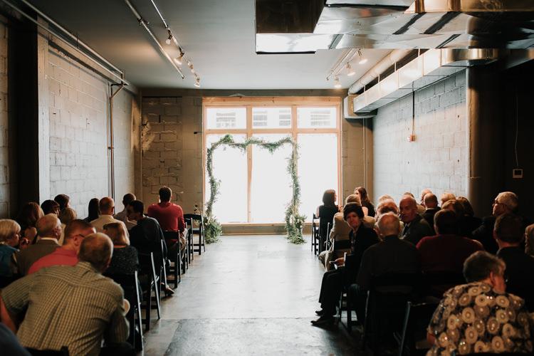 Caitlin & Jeff - Married - Nathaniel Jensen Photography - Omaha Nebraska Wedding Photography - Omaha Nebraska Wedding Photographer-301.jpg