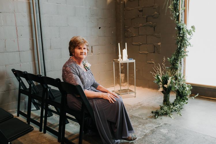 Caitlin & Jeff - Married - Nathaniel Jensen Photography - Omaha Nebraska Wedding Photography - Omaha Nebraska Wedding Photographer-302.jpg