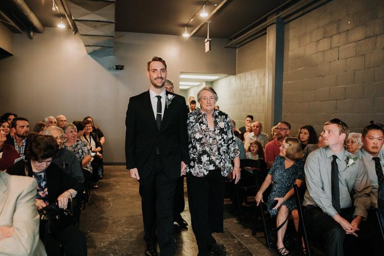 Caitlin & Jeff - Married - Nathaniel Jensen Photography - Omaha Nebraska Wedding Photography - Omaha Nebraska Wedding Photographer-304.jpg