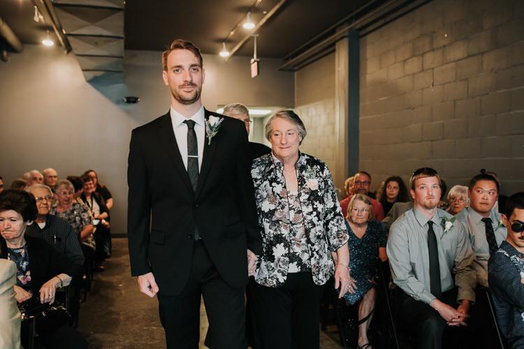 Caitlin & Jeff - Married - Nathaniel Jensen Photography - Omaha Nebraska Wedding Photography - Omaha Nebraska Wedding Photographer-305.jpg
