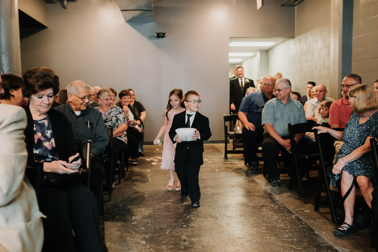 Caitlin & Jeff - Married - Nathaniel Jensen Photography - Omaha Nebraska Wedding Photography - Omaha Nebraska Wedding Photographer-306.jpg