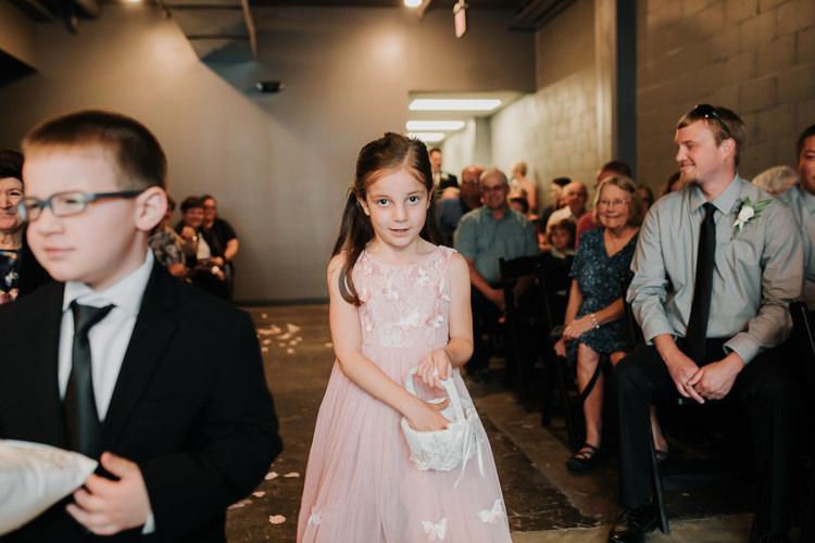 Caitlin & Jeff - Married - Nathaniel Jensen Photography - Omaha Nebraska Wedding Photography - Omaha Nebraska Wedding Photographer-308.jpg