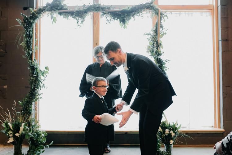 Caitlin & Jeff - Married - Nathaniel Jensen Photography - Omaha Nebraska Wedding Photography - Omaha Nebraska Wedding Photographer-310.jpg