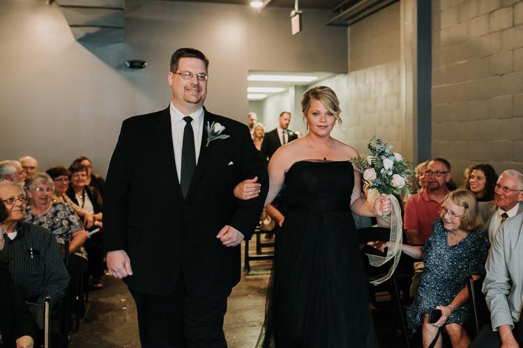 Caitlin & Jeff - Married - Nathaniel Jensen Photography - Omaha Nebraska Wedding Photography - Omaha Nebraska Wedding Photographer-312.jpg