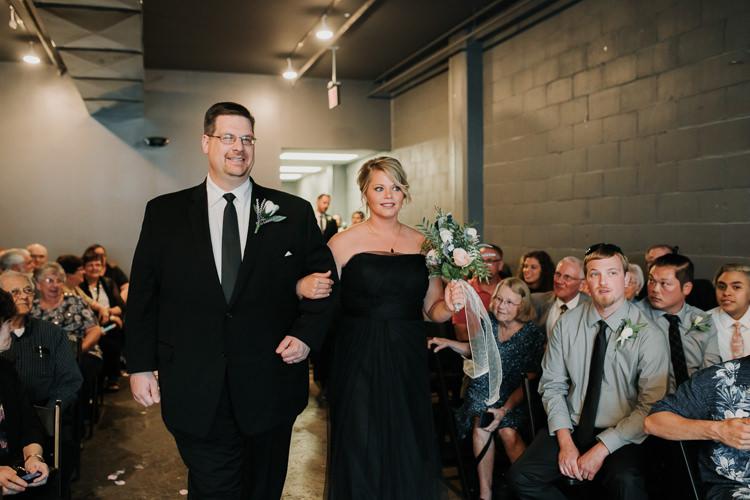 Caitlin & Jeff - Married - Nathaniel Jensen Photography - Omaha Nebraska Wedding Photography - Omaha Nebraska Wedding Photographer-313.jpg