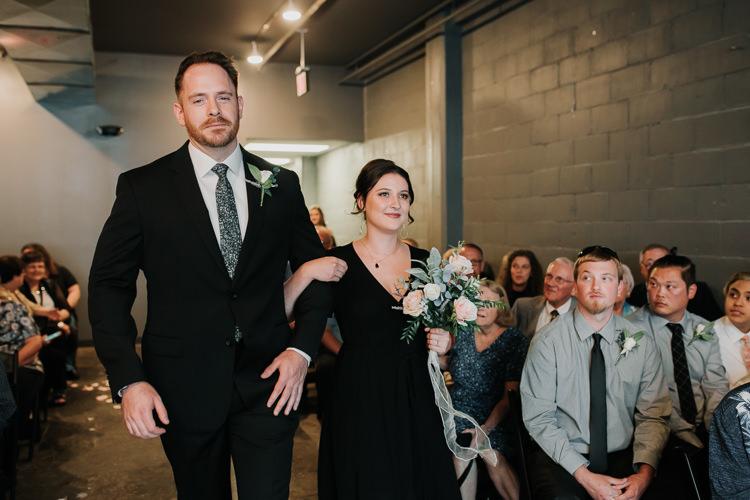 Caitlin & Jeff - Married - Nathaniel Jensen Photography - Omaha Nebraska Wedding Photography - Omaha Nebraska Wedding Photographer-314.jpg