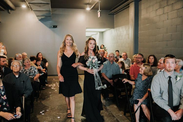 Caitlin & Jeff - Married - Nathaniel Jensen Photography - Omaha Nebraska Wedding Photography - Omaha Nebraska Wedding Photographer-315.jpg
