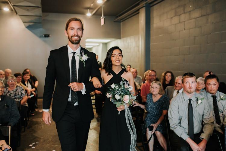 Caitlin & Jeff - Married - Nathaniel Jensen Photography - Omaha Nebraska Wedding Photography - Omaha Nebraska Wedding Photographer-317.jpg