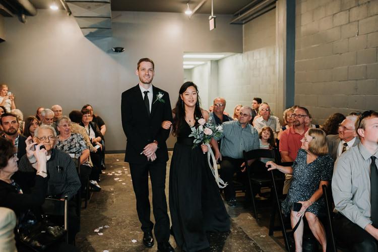 Caitlin & Jeff - Married - Nathaniel Jensen Photography - Omaha Nebraska Wedding Photography - Omaha Nebraska Wedding Photographer-318.jpg