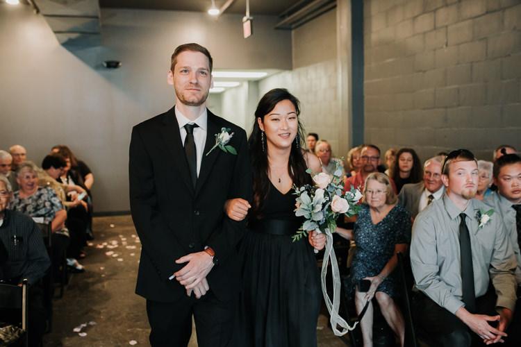 Caitlin & Jeff - Married - Nathaniel Jensen Photography - Omaha Nebraska Wedding Photography - Omaha Nebraska Wedding Photographer-319.jpg